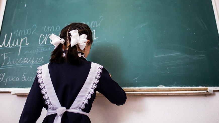 Скоро в школу: как учатся дети в странах СНГ и в других государствах бывшего СССР