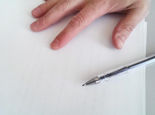 Эксперты обучили нейросеть переводить текст на язык жестов