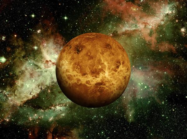 Астроном поспорил на чашку кофе, что инопланетян найдут в 2036 году