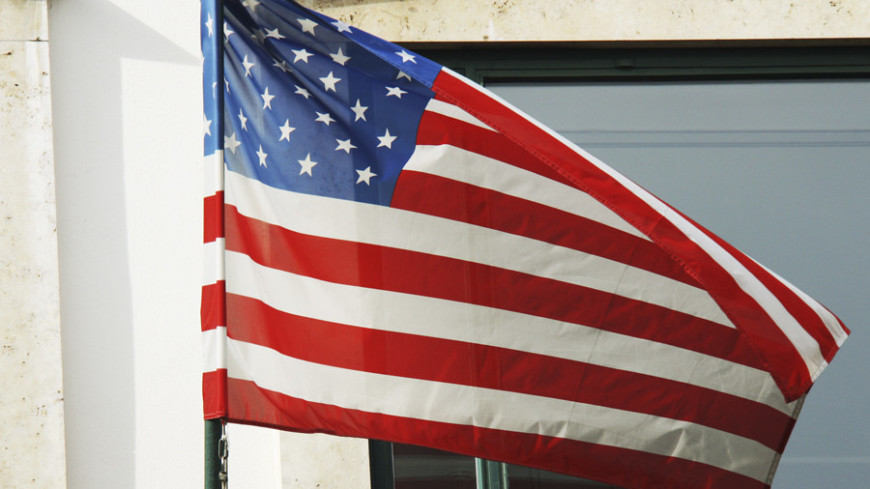 Верховный суд США отклонил иск Техаса по президентским выборам