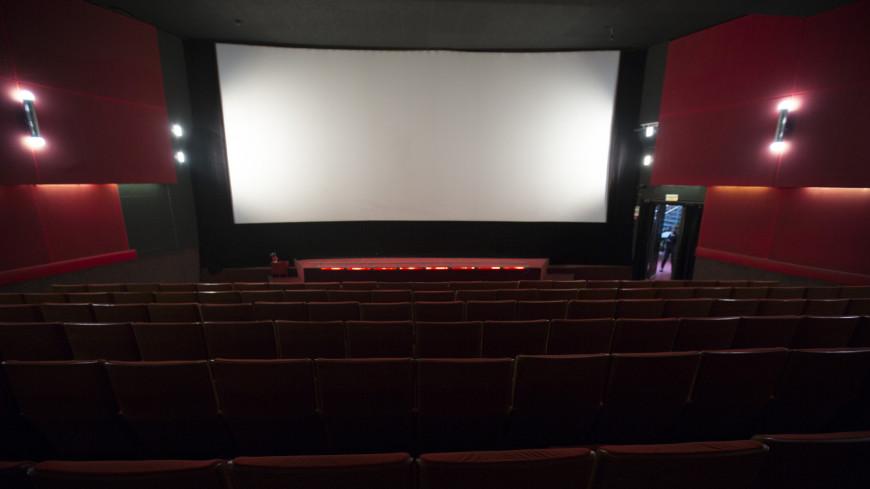 Минкульт РФ предложил изменить правила посещения кинотеатров