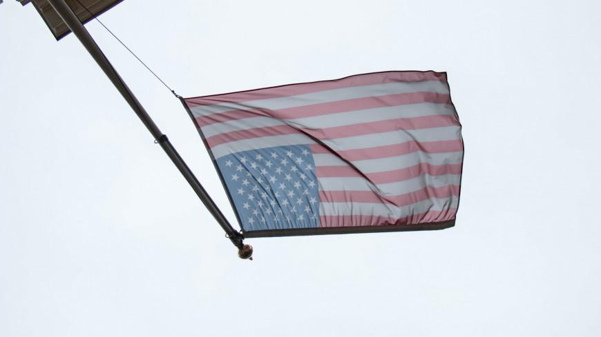 латвия, рига, флаг, флаги, сша, америка