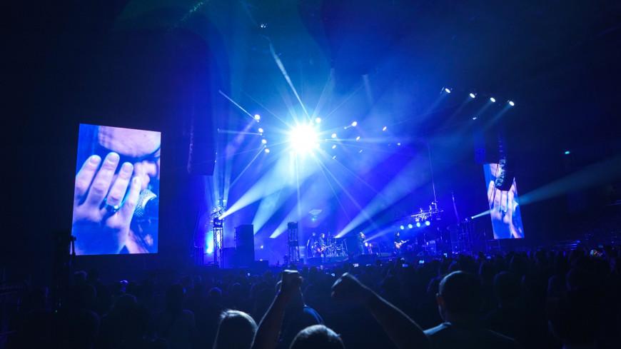 """проект """"горшенев"""", рок, рок группа, концерт, выступление, публика, музыка, сцена, песня, гастроли,"""