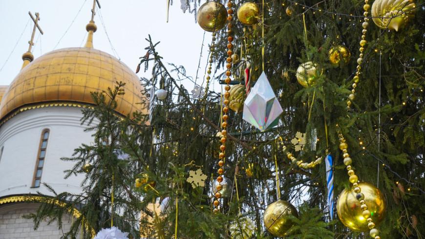 новый год 2021, красная площадь, новый год, рождество, елка, новогодние игрушки, кремль,
