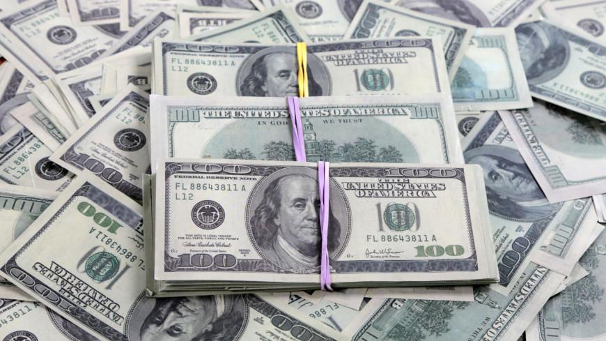 Новый рекорд: цена биткоина выросла до $28 500