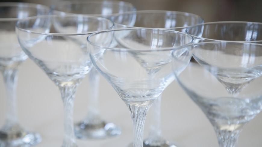 Бокал,вино, бокал, алкоголь, ,вино, бокал, алкоголь,