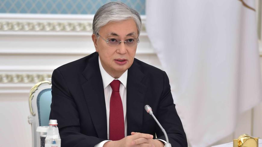 Токаев: Необходимо разработать модель оценки влияния интеграции на экономику стран ЕАЭС