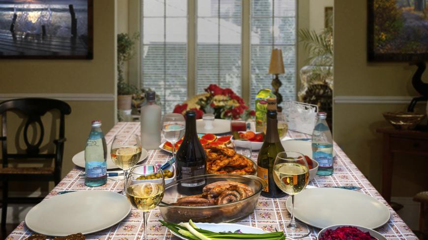Праздничный стол,еда, праздничный стол, обед, ужин, застолье, ,еда, праздничный стол, обед, ужин, застолье,