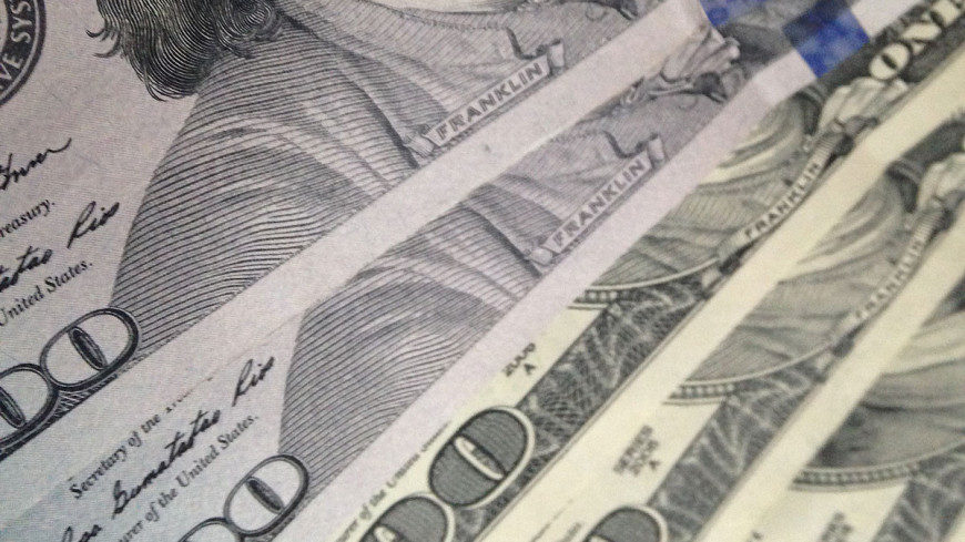 Forbes оценил, насколько миллиардеры мира разбогатели за 2020 год