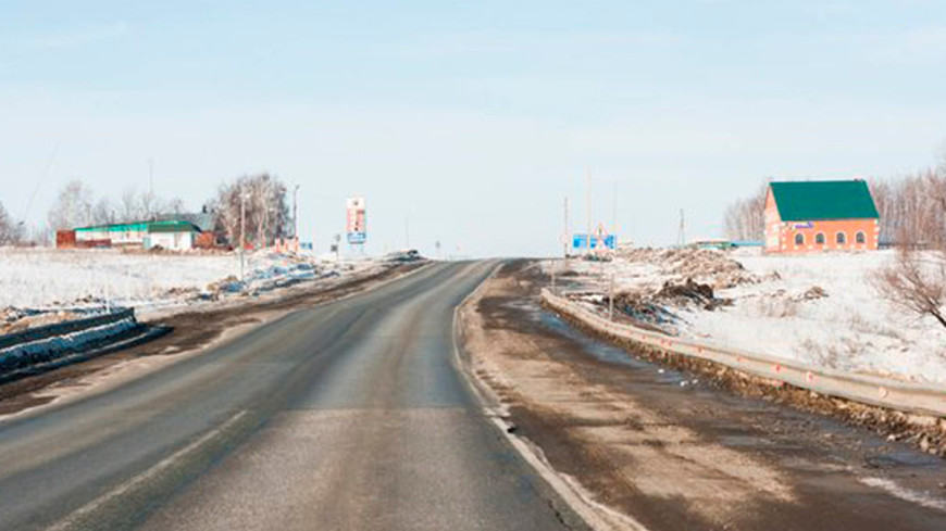 "Фото: Светлана Родина, ""«МИР 24»"":http://mir24.tv/, дорога, трасса"