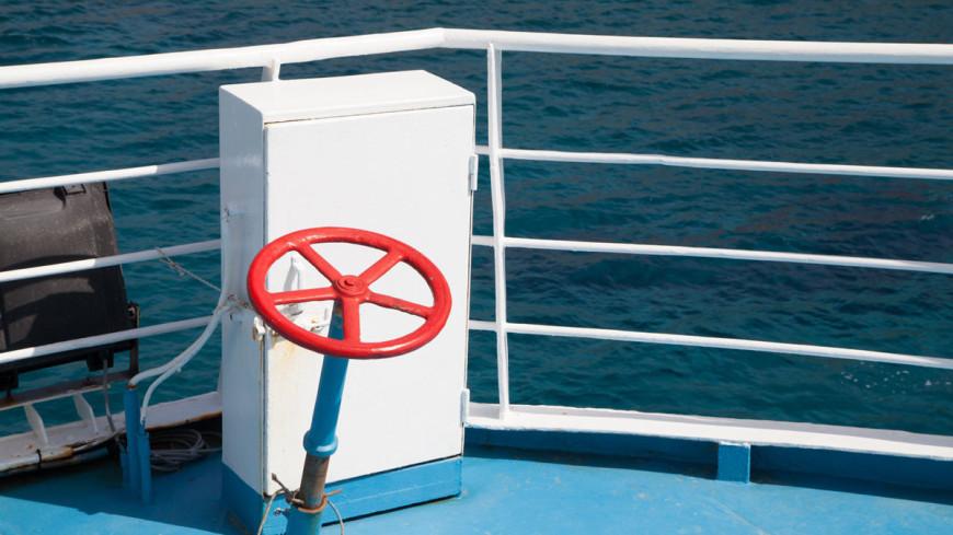 В Баренцевом море нашли тело одного из рыбаков траулера «Онега»