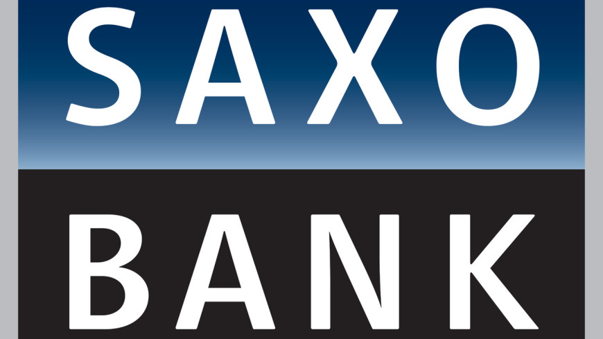 Запустение городов, война с фейками и «покупка» Кипра: Saxo Bank сделал «шокирующие предсказания»