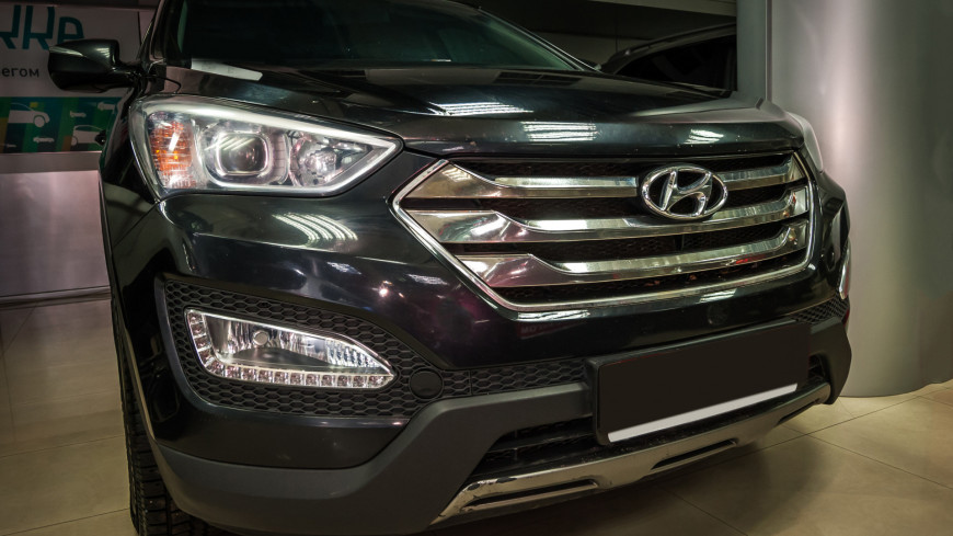 Hyundai станет новым владельцем Boston Dynamics