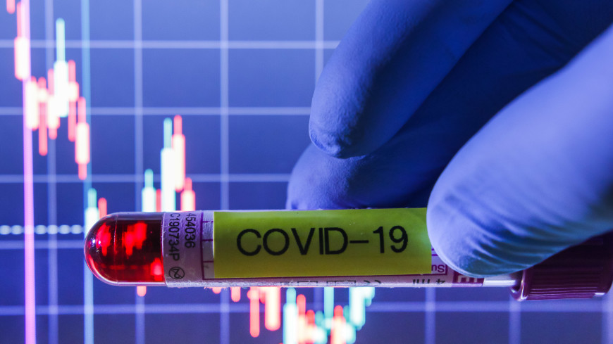 Не просто грипп: главные факты о коронавирусе