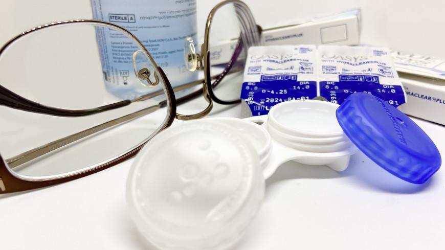 зрение, офтальмолог, линзы, очки, окулист, оптика, глаза, оправа, близорукость, дальнозоркость, слепота, глаза, глаз,
