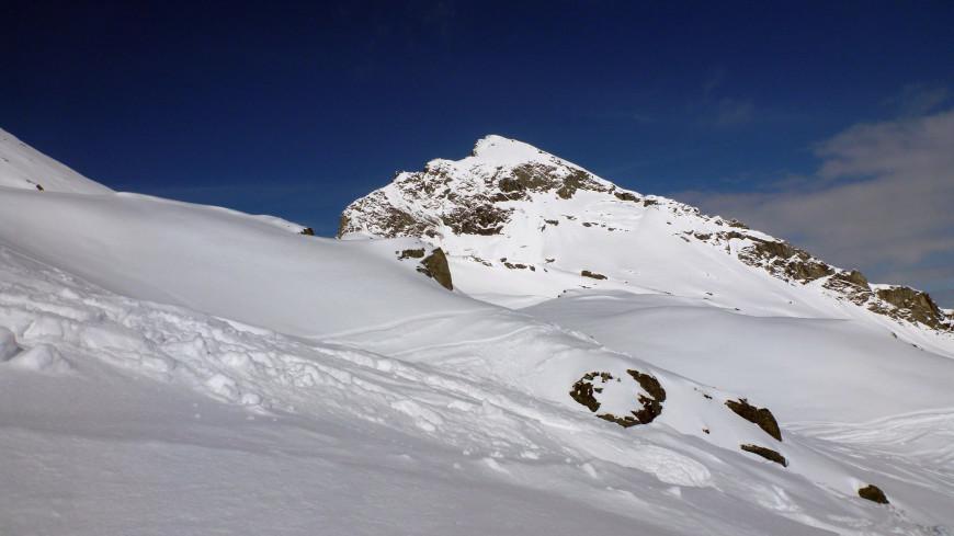 """Австрия, Лыжи """"© Фото: Мария Чегляева, «МИР 24»"""":http://mir24.tv/, зимний туризм, австрия, лыжи, горы"""
