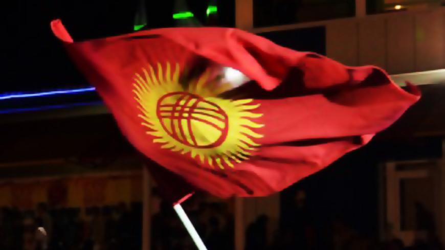 Депутаты Кыргызстана форсируют принятие закона о референдуме