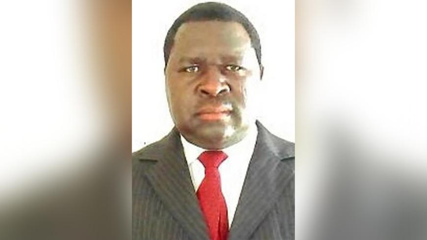 В Намибии окружным администратором избрали Адольфа Гитлера