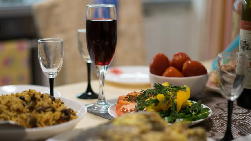 готовка, еда, застолье, праздник, продукты, блюдо,