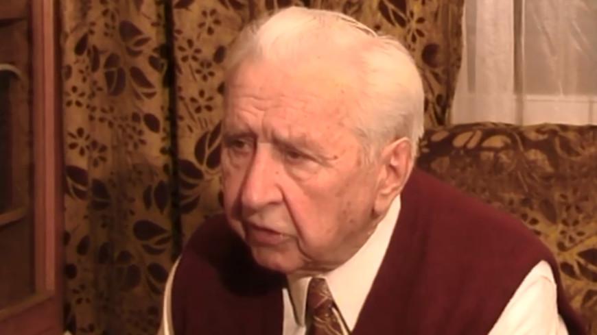 Столетие советской разведки: как работали лучшие шпионы Союза?