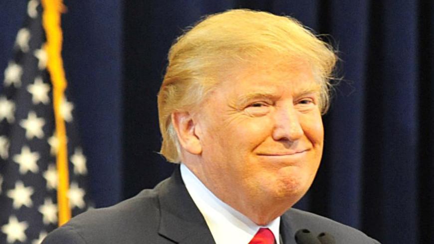 Стало известно о «грандиозном плане» Трампа в день инаугурации Байдена