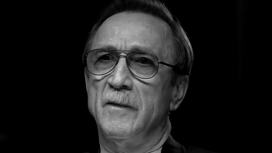 Названа причина смерти солиста ВИА «Лейся, песня» Владимира Ефименко