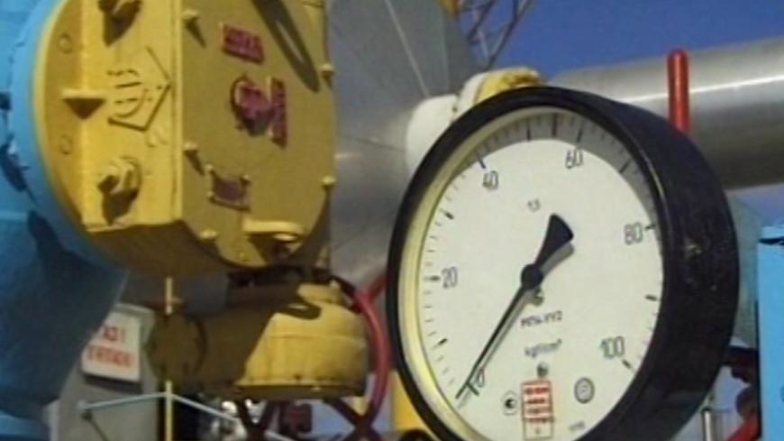 Три района Новгородской области подключат к сетевому газу до 2025 года