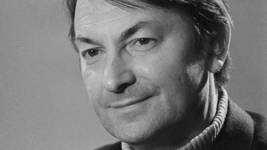Георгий Вицин: жизнь по своим правилам