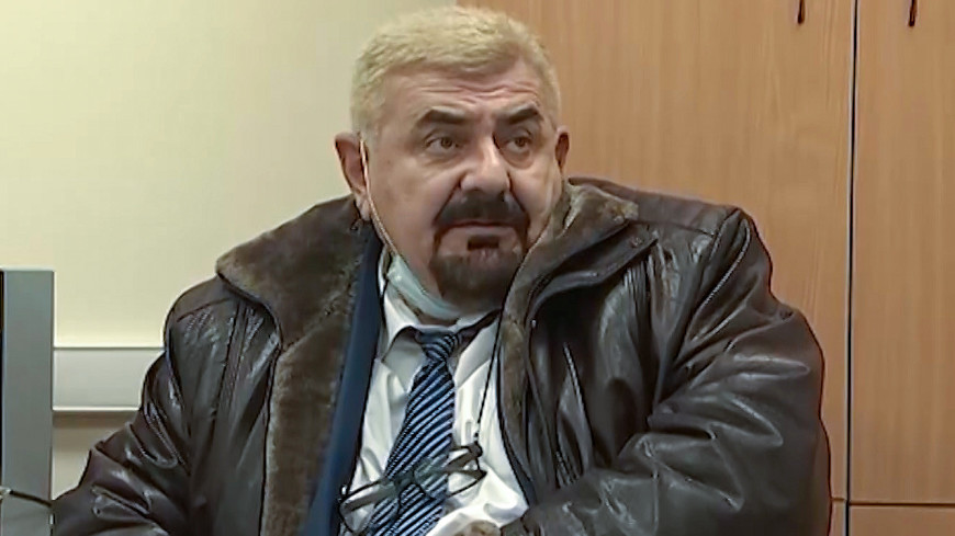 «Бизнесмен» с сайта знакомств обокрал пенсионерку на девять миллионов рублей