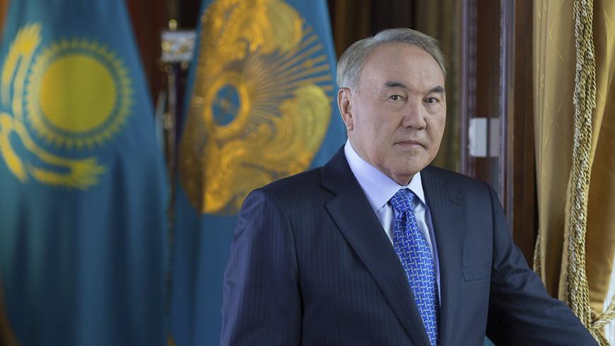 Борец, металлург и «светлый правитель»: 20 интересных фактов о Нурсултане Назарбаеве