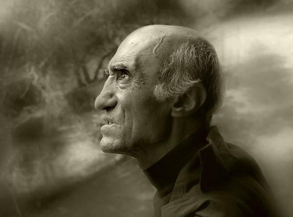 Совесть Армении: писателю Гранту Матевосяну исполнилось бы 85 лет