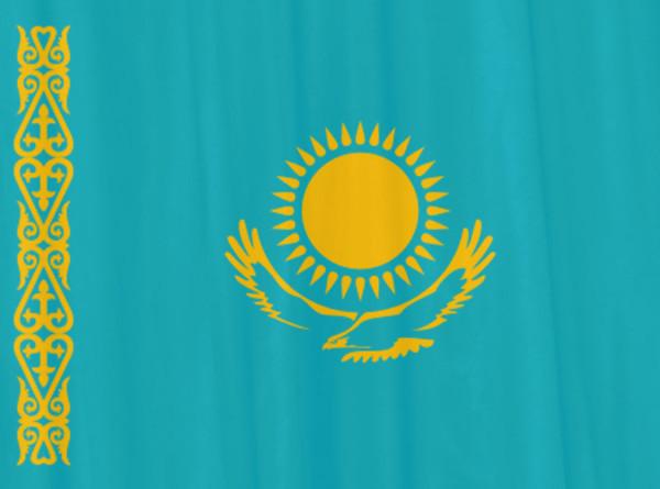 Казахстанские предприниматели получат кредиты под офтейк-контракты