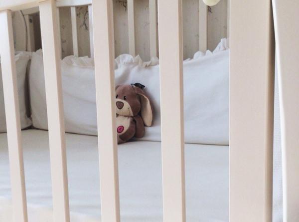 Под Кировом полицейские спасли детей, оставленных без еды в пустом доме