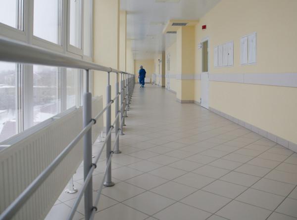 Уже второй случай гибели человека от коронавируса зафиксирован в Италии