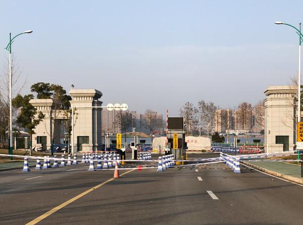 Чем закрытие границы с Китаем обернется для России?