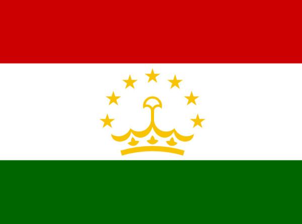 Последние приготовления к выборам в парламент заканчиваются в Таджикистане