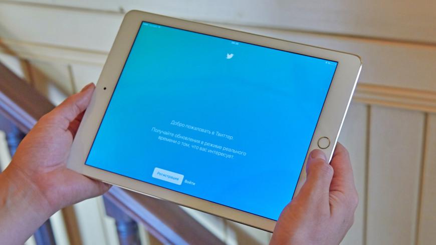 Twitter и Facebook оштрафованы на 8 млн рублей за отказ перенести серверы