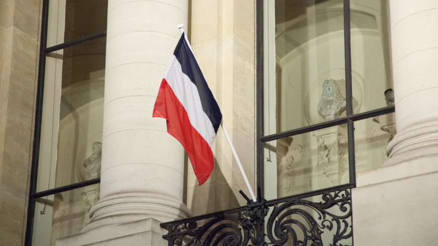 Руководство Киноакадемии Франции в полном составе подало в отставку