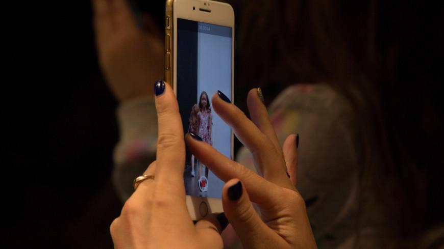 Эксперт: Цены на iPhone уже максимальны