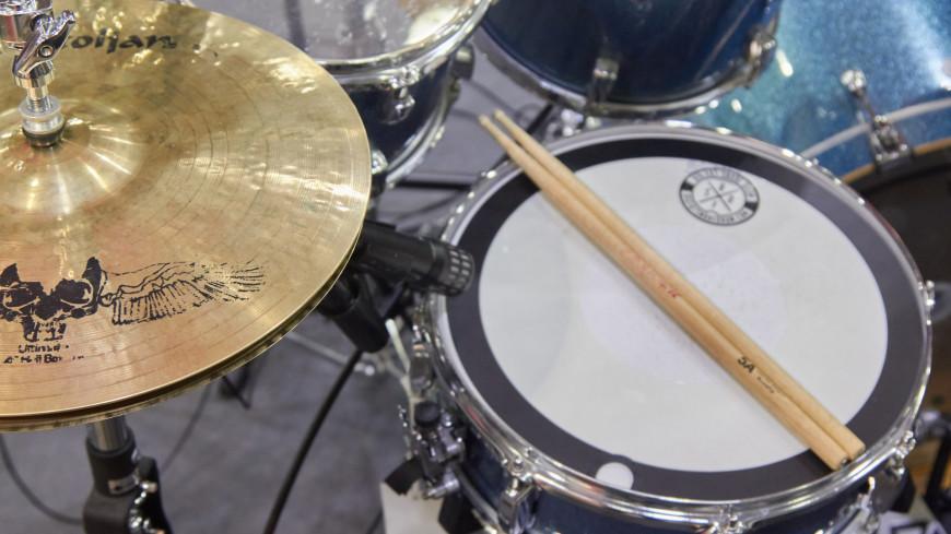 Музыка с душой и для души: выбирайте своего кумира среди участников народного шоу талантов «Играй, дутар!»