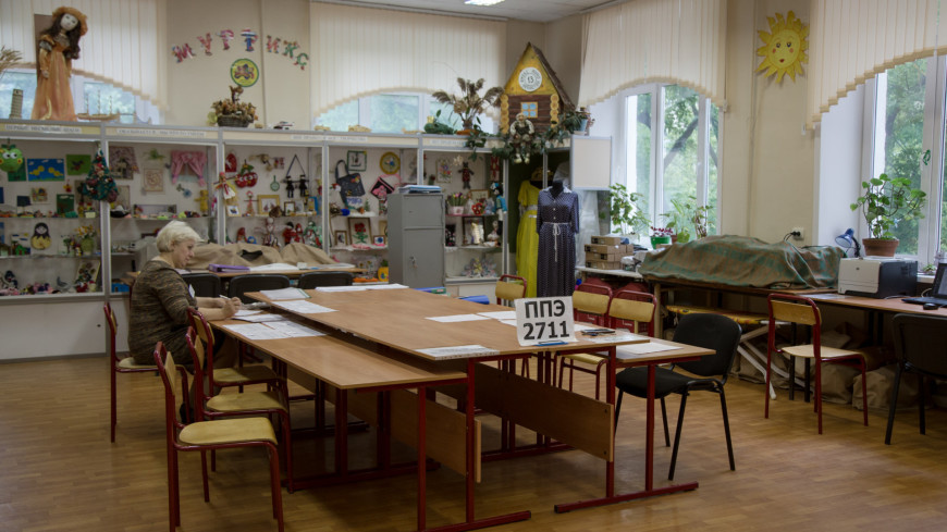 ОРВИ наступает: во всех школах Тюмени введен карантин