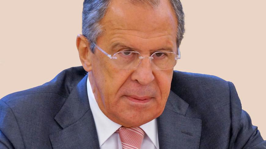 Лавров рассказал, какое оружие могут включить в СНВ
