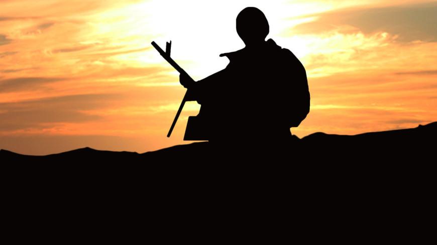 """Фото: """"«Мир 24»"""":http://mir24.tv/, сирия, военные, оружие, боевик, война, иг"""