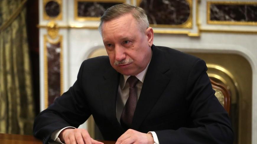 О чем говорят в Содружестве: Беглов в Ашхабаде и Молдова масштабно встретит 75-летие Победы