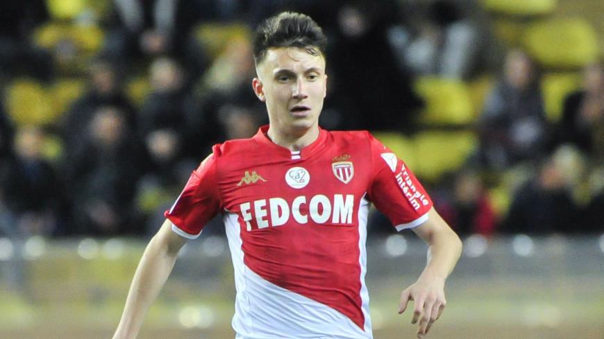 ДЮСШ Головина в Калтане не получила выплаты за его переход в «Монако»