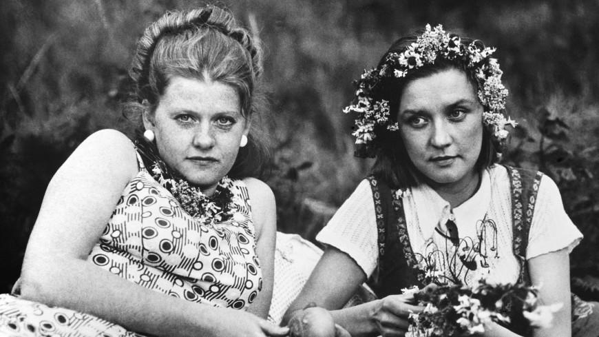 Жизнь только начинается: 40 лет фильму «Москва слезам не верит»