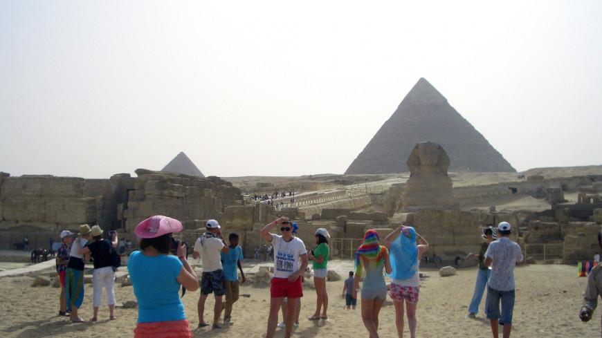 """© Фото: Елена Любутова, «МИР 24»"":http://mir24.tv/, египет"
