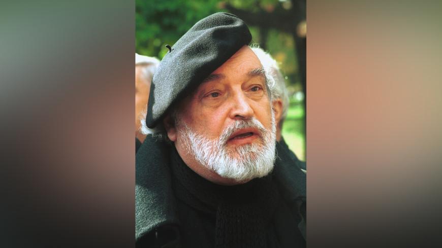 Умер автор «Памятника защитникам земли Российской» на Поклонной горе Анатолий Бичуков