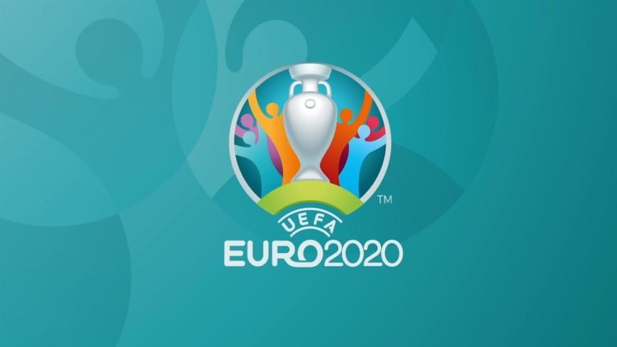 Специалист рассказал о критериях отбора возрастных волонтеров на Евро-2020 в Петербурге