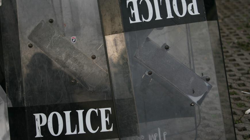 Число жертв нападения солдата в Таиланде возросло до 17